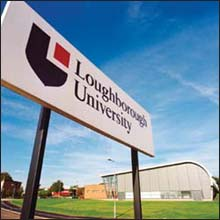 loughboroughuniversity